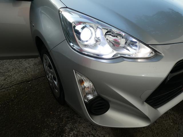 S 社外メモリーナビ 地デジ ETC ブルートゥース 社外LEDヘッドライト オートライト(13枚目)
