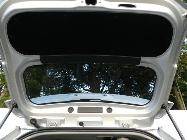 S 社外メモリーナビ 地デジ ETC ブルートゥース 社外LEDヘッドライト オートライト(43枚目)