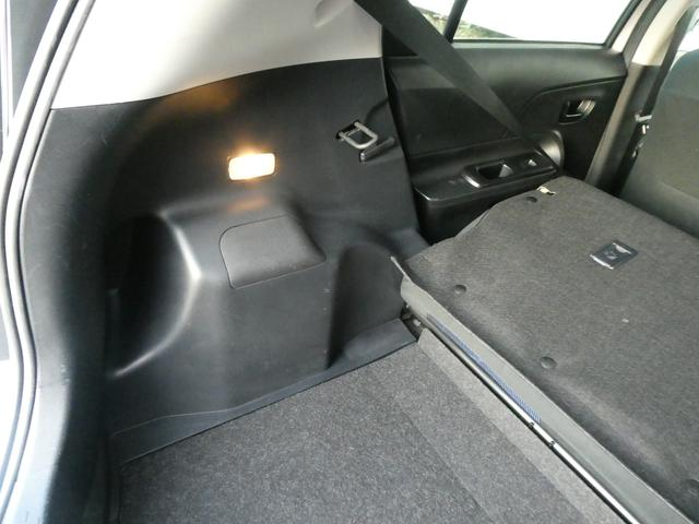 S 社外メモリーナビ 地デジ ETC ブルートゥース 社外LEDヘッドライト オートライト(47枚目)