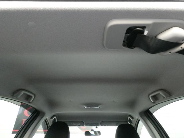 S 社外メモリーナビ 地デジ ETC ブルートゥース 社外LEDヘッドライト オートライト(48枚目)
