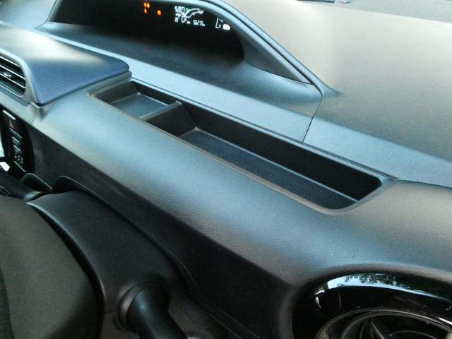 S 社外メモリーナビ 地デジ ETC ブルートゥース 社外LEDヘッドライト オートライト(50枚目)