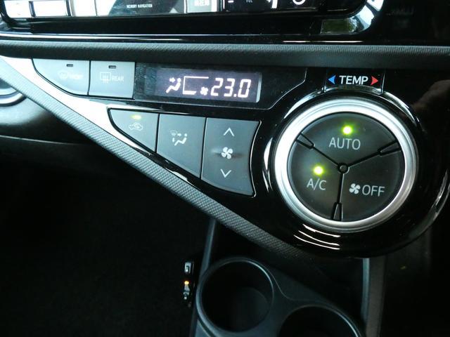 S 社外メモリーナビ 地デジ ETC ブルートゥース 社外LEDヘッドライト オートライト(52枚目)