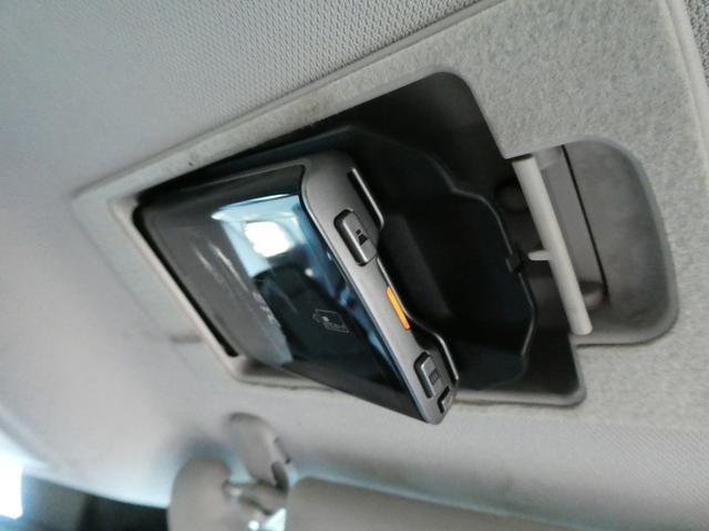 XD Lパッケージ 黒革シート 衝突軽減ブレーキ BOSE コーナーセンサー アイドリングストップ オートクルーズ 純正SDナビ 地デジ ETC バックカメラ シートヒーター パワーシート ステアリングスイッチ 17AW(5枚目)