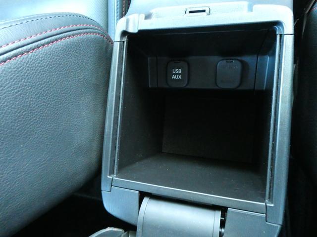 XD Lパッケージ 黒革シート 衝突軽減ブレーキ BOSE コーナーセンサー アイドリングストップ オートクルーズ 純正SDナビ 地デジ ETC バックカメラ シートヒーター パワーシート ステアリングスイッチ 17AW(7枚目)