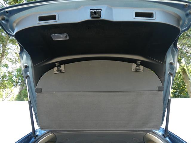 XD Lパッケージ 黒革シート 衝突軽減ブレーキ BOSE コーナーセンサー アイドリングストップ オートクルーズ 純正SDナビ 地デジ ETC バックカメラ シートヒーター パワーシート ステアリングスイッチ 17AW(45枚目)