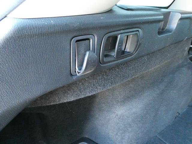 XD Lパッケージ 黒革シート 衝突軽減ブレーキ BOSE コーナーセンサー アイドリングストップ オートクルーズ 純正SDナビ 地デジ ETC バックカメラ シートヒーター パワーシート ステアリングスイッチ 17AW(52枚目)