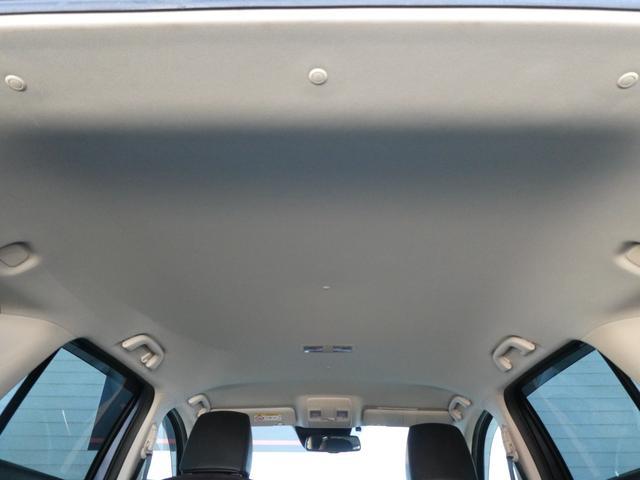 XD Lパッケージ 黒革シート 衝突軽減ブレーキ BOSE コーナーセンサー アイドリングストップ オートクルーズ 純正SDナビ 地デジ ETC バックカメラ シートヒーター パワーシート ステアリングスイッチ 17AW(53枚目)
