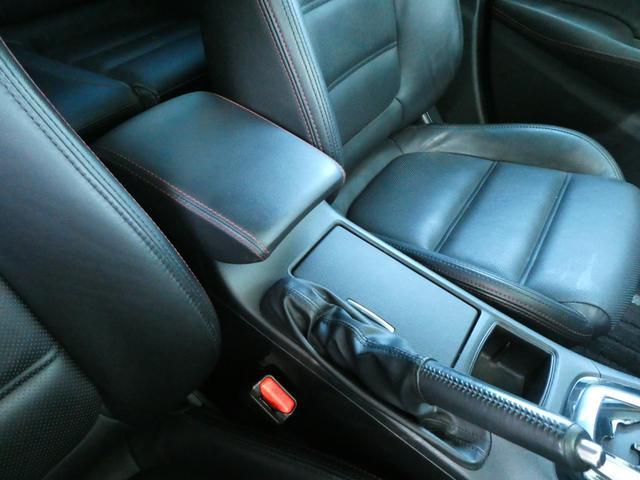 XD Lパッケージ 黒革シート 衝突軽減ブレーキ BOSE コーナーセンサー アイドリングストップ オートクルーズ 純正SDナビ 地デジ ETC バックカメラ シートヒーター パワーシート ステアリングスイッチ 17AW(64枚目)
