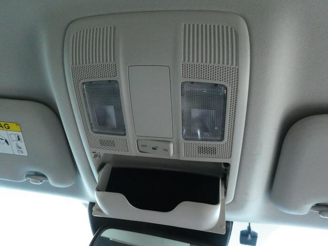 XD Lパッケージ 黒革シート 衝突軽減ブレーキ BOSE コーナーセンサー アイドリングストップ オートクルーズ 純正SDナビ 地デジ ETC バックカメラ シートヒーター パワーシート ステアリングスイッチ 17AW(68枚目)