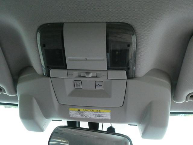 2.5i Bスポーツアイサイト Gパッケージ コーナーセンサー アイドリングストップ オートクルーズ ドライブレコーダー 100V電源 パワーシート ETC2.0 純正HDDナビ 地デジ バックカメラ ブルートゥース ステアリングスイッチ HID(73枚目)