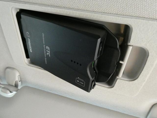 XD 衝突軽減ブレーキ 社外LEDヘッドライト アイドリングストップ 純正SDナビ 地デジ ETC バックカメラ ブルートゥース ステアリングスイッチ USB AUX 社外16インチアルミ オートエアコン(5枚目)