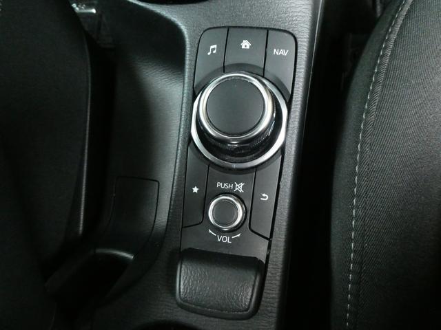 XD 衝突軽減ブレーキ 社外LEDヘッドライト アイドリングストップ 純正SDナビ 地デジ ETC バックカメラ ブルートゥース ステアリングスイッチ USB AUX 社外16インチアルミ オートエアコン(6枚目)