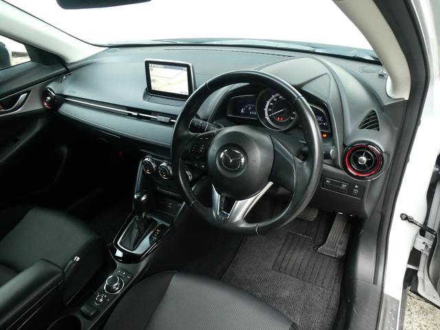XD 衝突軽減ブレーキ 社外LEDヘッドライト アイドリングストップ 純正SDナビ 地デジ ETC バックカメラ ブルートゥース ステアリングスイッチ USB AUX 社外16インチアルミ オートエアコン(30枚目)