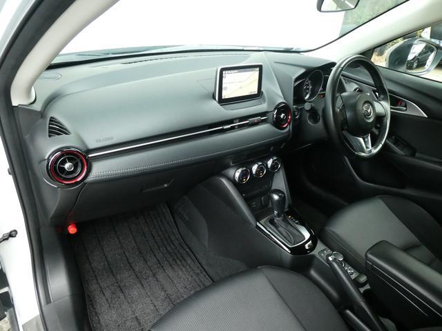 XD 衝突軽減ブレーキ 社外LEDヘッドライト アイドリングストップ 純正SDナビ 地デジ ETC バックカメラ ブルートゥース ステアリングスイッチ USB AUX 社外16インチアルミ オートエアコン(37枚目)
