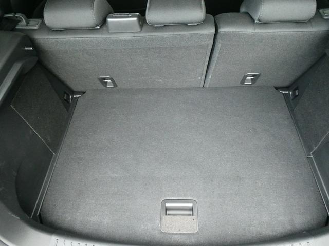 XD 衝突軽減ブレーキ 社外LEDヘッドライト アイドリングストップ 純正SDナビ 地デジ ETC バックカメラ ブルートゥース ステアリングスイッチ USB AUX 社外16インチアルミ オートエアコン(46枚目)
