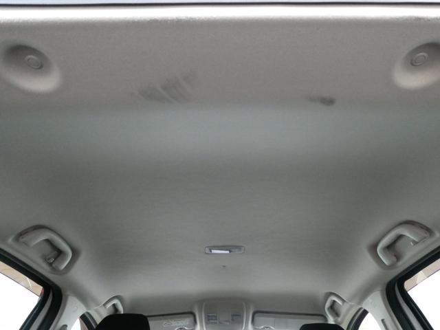 XD 衝突軽減ブレーキ 社外LEDヘッドライト アイドリングストップ 純正SDナビ 地デジ ETC バックカメラ ブルートゥース ステアリングスイッチ USB AUX 社外16インチアルミ オートエアコン(49枚目)