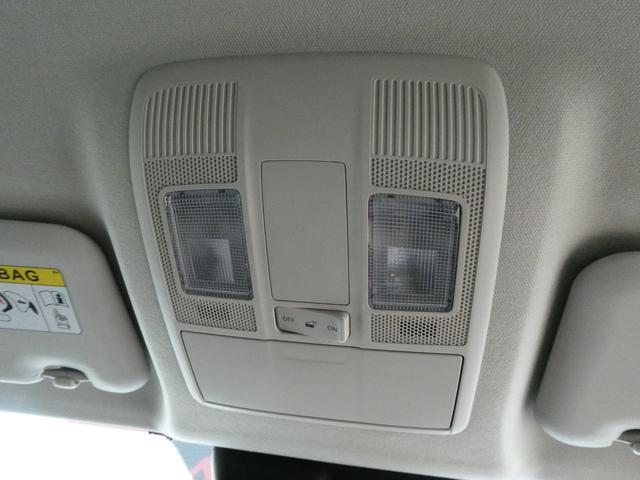 XD 衝突軽減ブレーキ 社外LEDヘッドライト アイドリングストップ 純正SDナビ 地デジ ETC バックカメラ ブルートゥース ステアリングスイッチ USB AUX 社外16インチアルミ オートエアコン(58枚目)