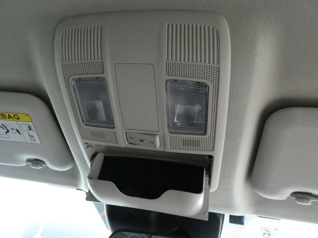 XD 衝突軽減ブレーキ 社外LEDヘッドライト アイドリングストップ 純正SDナビ 地デジ ETC バックカメラ ブルートゥース ステアリングスイッチ USB AUX 社外16インチアルミ オートエアコン(59枚目)