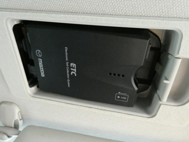 XD 衝突軽減ブレーキ 社外LEDヘッドライト アイドリングストップ 純正SDナビ 地デジ ETC バックカメラ ブルートゥース ステアリングスイッチ USB AUX 社外16インチアルミ オートエアコン(60枚目)