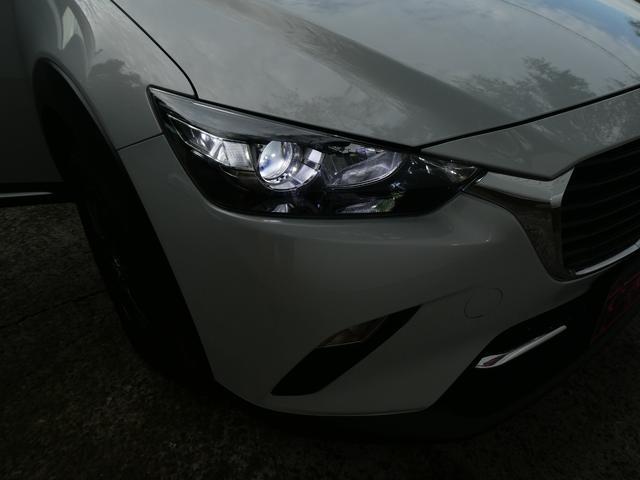 XD 衝突軽減ブレーキ 社外LEDヘッドライト アイドリングストップ 純正SDナビ 地デジ ETC バックカメラ ブルートゥース ステアリングスイッチ USB AUX 社外16インチアルミ オートエアコン(64枚目)