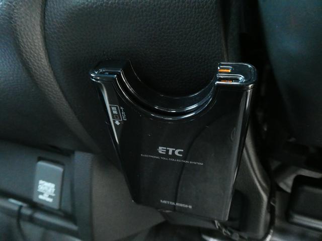 Lパッケージ 社外15インチアルミ 純正LEDヘッドライト オートライト ハーフレザーシート オートクルーズ 純正メモリーナビ 地デジ ETC バックカメラ ブルートゥース ステアリングスイッチ(5枚目)