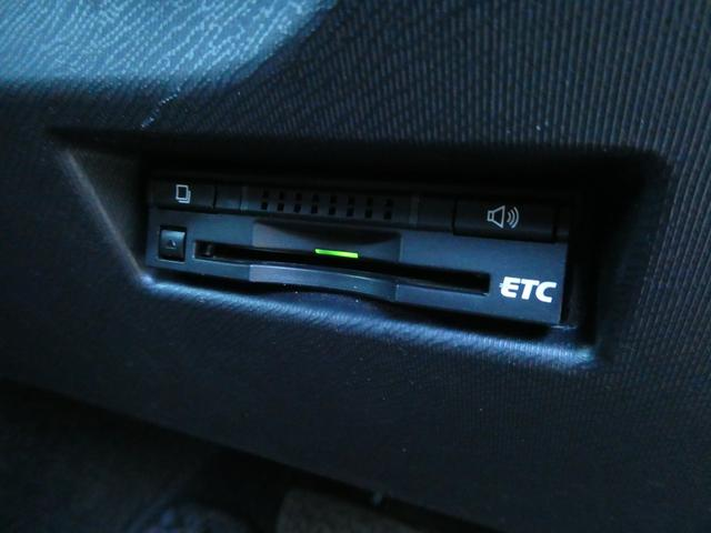 S 社外LEDヘッドライト オートライト スマートキー プッシュスタート 純正SDナビ 地デジ ETC バックカメラ ブルートゥース ステアリングスイッチ オートエアコン 電動格納ミラー(5枚目)