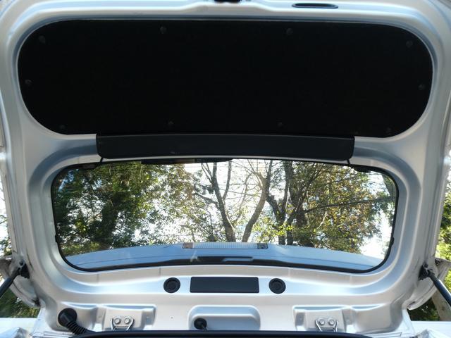 S 社外LEDヘッドライト オートライト スマートキー プッシュスタート 純正SDナビ 地デジ ETC バックカメラ ブルートゥース ステアリングスイッチ オートエアコン 電動格納ミラー(43枚目)