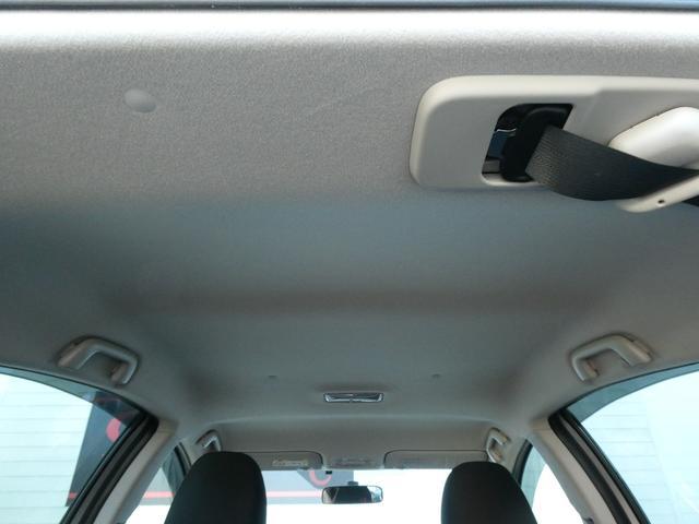 S 社外LEDヘッドライト オートライト スマートキー プッシュスタート 純正SDナビ 地デジ ETC バックカメラ ブルートゥース ステアリングスイッチ オートエアコン 電動格納ミラー(48枚目)