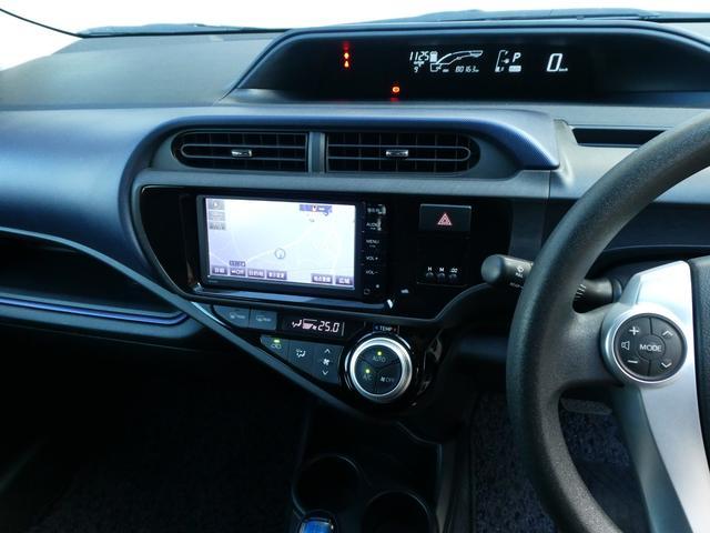 S 社外LEDヘッドライト オートライト スマートキー プッシュスタート 純正SDナビ 地デジ ETC バックカメラ ブルートゥース ステアリングスイッチ オートエアコン 電動格納ミラー(54枚目)