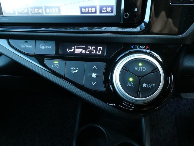 S 社外LEDヘッドライト オートライト スマートキー プッシュスタート 純正SDナビ 地デジ ETC バックカメラ ブルートゥース ステアリングスイッチ オートエアコン 電動格納ミラー(56枚目)
