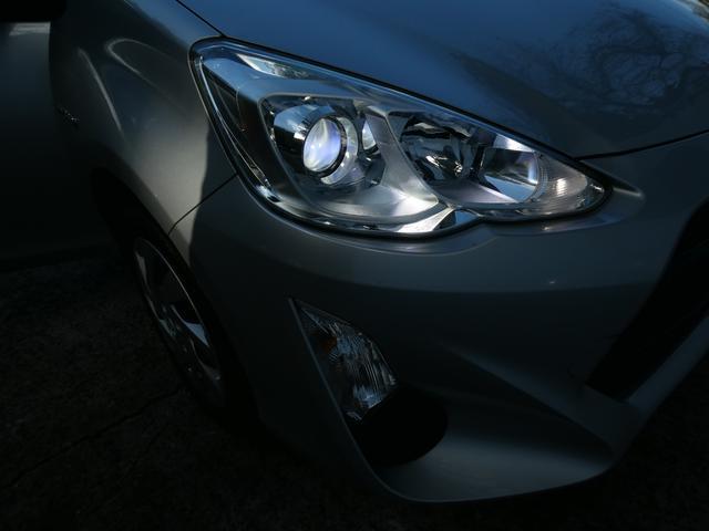 S 社外LEDヘッドライト オートライト スマートキー プッシュスタート 純正SDナビ 地デジ ETC バックカメラ ブルートゥース ステアリングスイッチ オートエアコン 電動格納ミラー(62枚目)