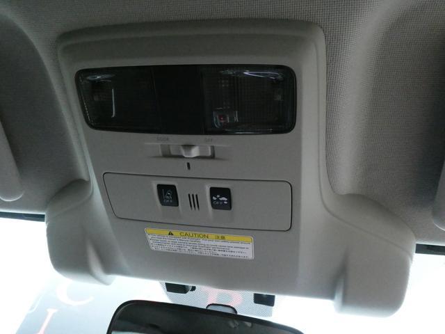 1.6GTアイサイト オートクルーズ アイサイト3 アイドリングストップ 純正メモリーナビ 地デジ ETC バックカメラ ブルートゥース USB オートライト 純正17インチアルミ オートエアコン プッシュスタート(70枚目)