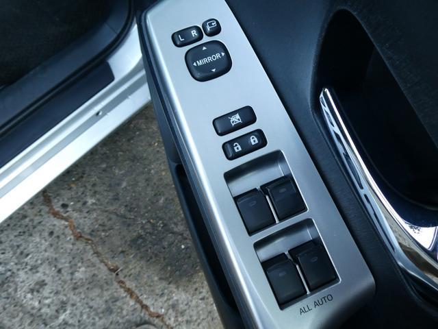 S Lセレクション 社外メモリーナビ 地デジ ETC 社外LEDヘッドライト ドライブレコーダー ステアリングスイッチ オートライト スマートキー プッシュスタート オートエアコン(32枚目)