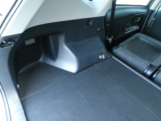 S Lセレクション 社外メモリーナビ 地デジ ETC 社外LEDヘッドライト ドライブレコーダー ステアリングスイッチ オートライト スマートキー プッシュスタート オートエアコン(47枚目)
