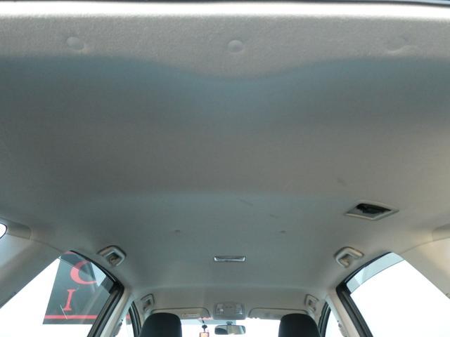 S Lセレクション 社外メモリーナビ 地デジ ETC 社外LEDヘッドライト ドライブレコーダー ステアリングスイッチ オートライト スマートキー プッシュスタート オートエアコン(48枚目)