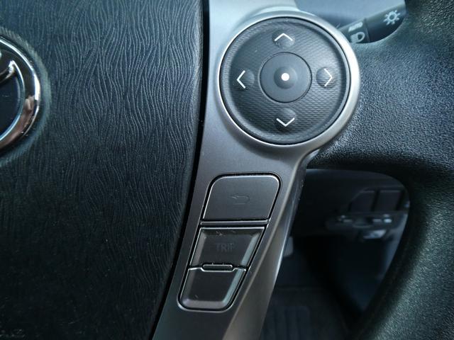 S Lセレクション 社外メモリーナビ 地デジ ETC 社外LEDヘッドライト ドライブレコーダー ステアリングスイッチ オートライト スマートキー プッシュスタート オートエアコン(55枚目)