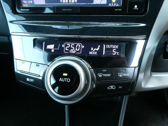 S Lセレクション 社外メモリーナビ 地デジ ETC 社外LEDヘッドライト ドライブレコーダー ステアリングスイッチ オートライト スマートキー プッシュスタート オートエアコン(58枚目)