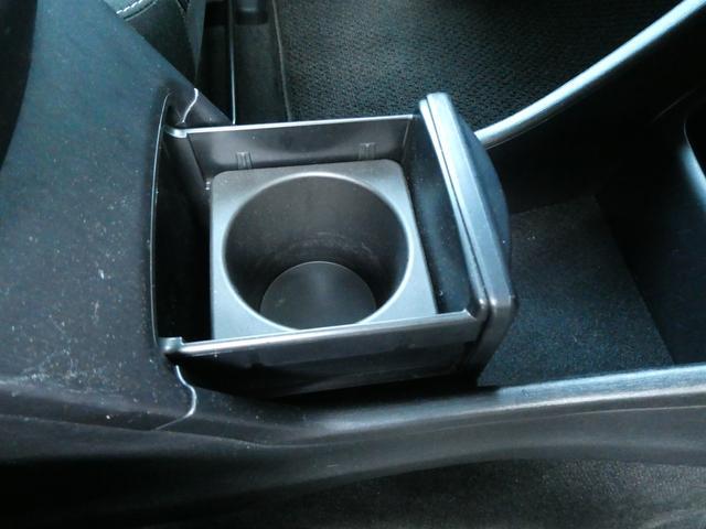 S Lセレクション 社外メモリーナビ 地デジ ETC 社外LEDヘッドライト ドライブレコーダー ステアリングスイッチ オートライト スマートキー プッシュスタート オートエアコン(60枚目)