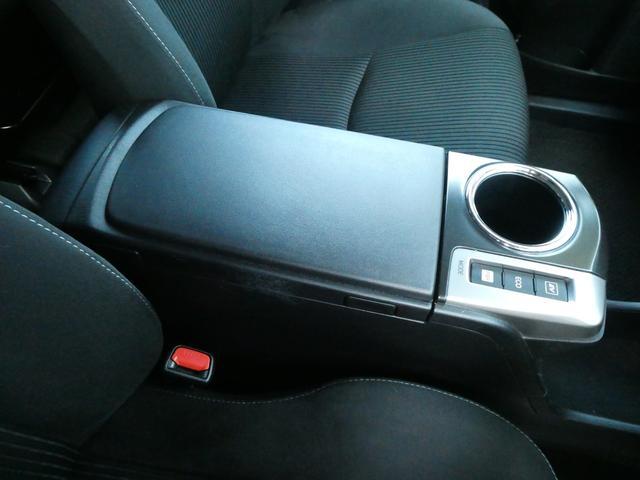 S Lセレクション 社外メモリーナビ 地デジ ETC 社外LEDヘッドライト ドライブレコーダー ステアリングスイッチ オートライト スマートキー プッシュスタート オートエアコン(61枚目)