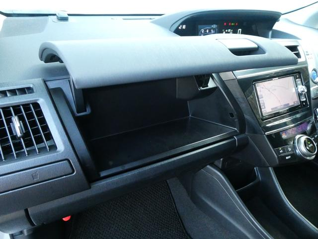 S Lセレクション 社外メモリーナビ 地デジ ETC 社外LEDヘッドライト ドライブレコーダー ステアリングスイッチ オートライト スマートキー プッシュスタート オートエアコン(65枚目)