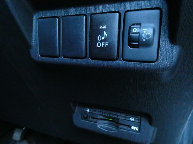 S ワンオーナー 社外LEDヘッドライト ドライブレコーダー 純正SDナビ 地デジ ETC バックカメラ ブルートゥース ステアリングスイッチ オートライト AUX 純正16インチアルミ オートエアコン(5枚目)