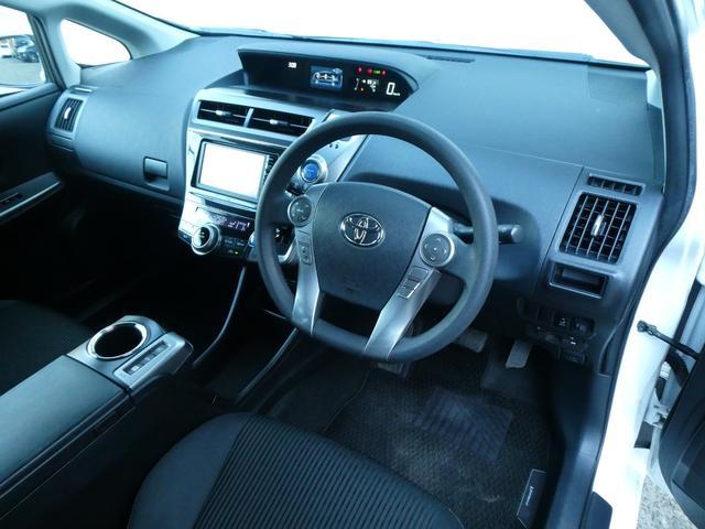S ワンオーナー 社外LEDヘッドライト ドライブレコーダー 純正SDナビ 地デジ ETC バックカメラ ブルートゥース ステアリングスイッチ オートライト AUX 純正16インチアルミ オートエアコン(30枚目)