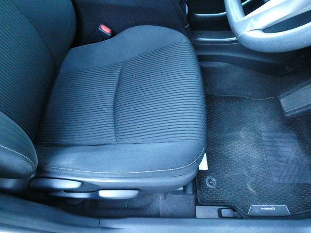 S ワンオーナー 社外LEDヘッドライト ドライブレコーダー 純正SDナビ 地デジ ETC バックカメラ ブルートゥース ステアリングスイッチ オートライト AUX 純正16インチアルミ オートエアコン(33枚目)