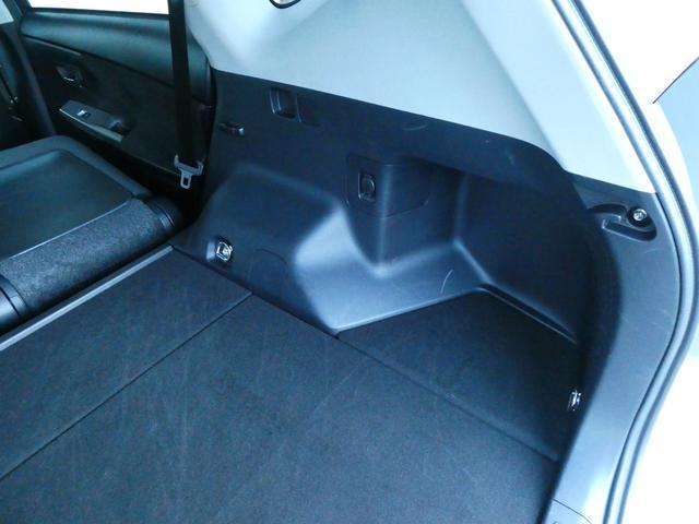 S ワンオーナー 社外LEDヘッドライト ドライブレコーダー 純正SDナビ 地デジ ETC バックカメラ ブルートゥース ステアリングスイッチ オートライト AUX 純正16インチアルミ オートエアコン(46枚目)