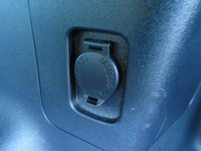 S ワンオーナー 社外LEDヘッドライト ドライブレコーダー 純正SDナビ 地デジ ETC バックカメラ ブルートゥース ステアリングスイッチ オートライト AUX 純正16インチアルミ オートエアコン(47枚目)
