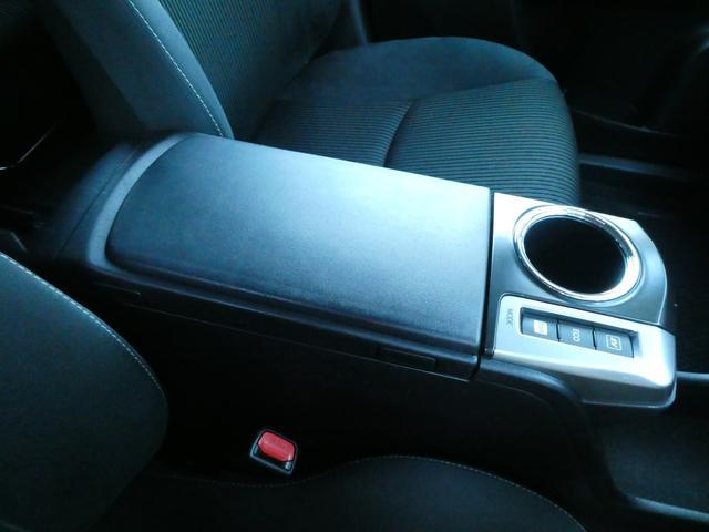 S ワンオーナー 社外LEDヘッドライト ドライブレコーダー 純正SDナビ 地デジ ETC バックカメラ ブルートゥース ステアリングスイッチ オートライト AUX 純正16インチアルミ オートエアコン(62枚目)