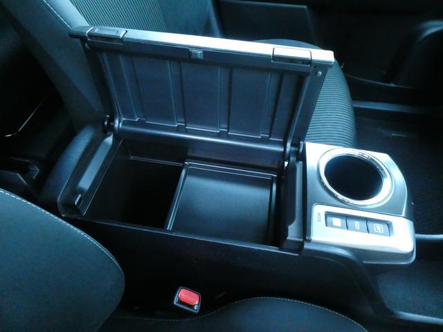 S ワンオーナー 社外LEDヘッドライト ドライブレコーダー 純正SDナビ 地デジ ETC バックカメラ ブルートゥース ステアリングスイッチ オートライト AUX 純正16インチアルミ オートエアコン(63枚目)