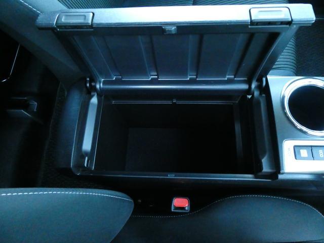 S ワンオーナー 社外LEDヘッドライト ドライブレコーダー 純正SDナビ 地デジ ETC バックカメラ ブルートゥース ステアリングスイッチ オートライト AUX 純正16インチアルミ オートエアコン(64枚目)