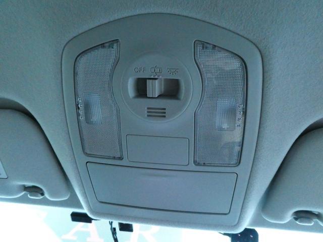 S ワンオーナー 社外LEDヘッドライト ドライブレコーダー 純正SDナビ 地デジ ETC バックカメラ ブルートゥース ステアリングスイッチ オートライト AUX 純正16インチアルミ オートエアコン(65枚目)
