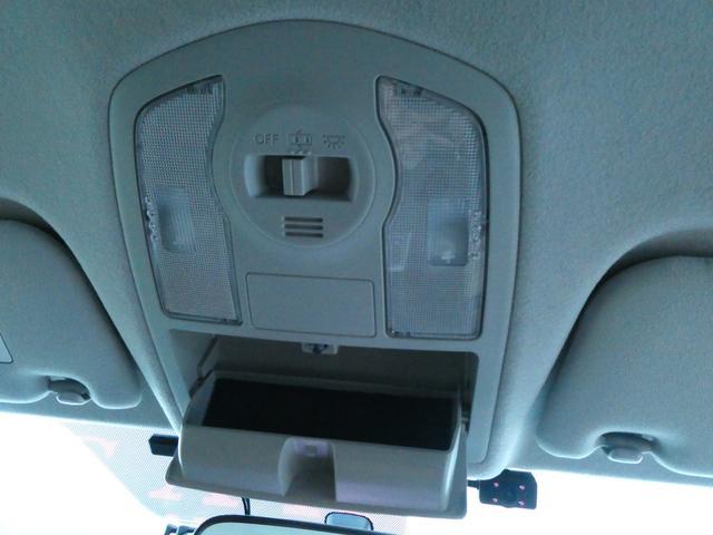 S ワンオーナー 社外LEDヘッドライト ドライブレコーダー 純正SDナビ 地デジ ETC バックカメラ ブルートゥース ステアリングスイッチ オートライト AUX 純正16インチアルミ オートエアコン(66枚目)